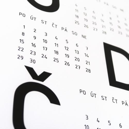 JSPS_kalendar2019_23