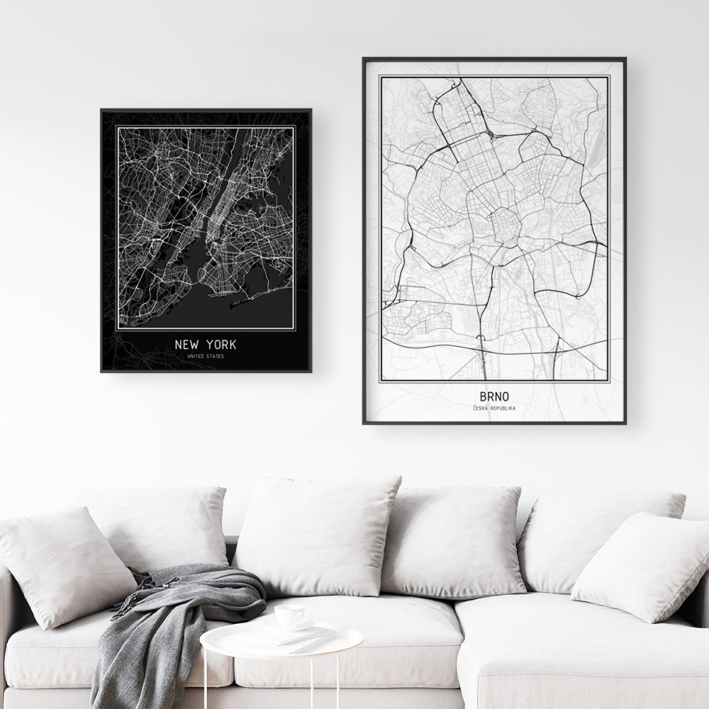 moc_home_mapymest
